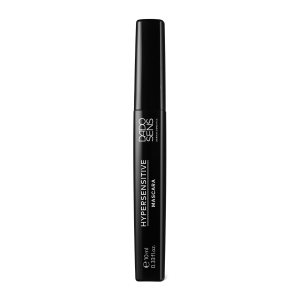 DADO SENS HYPERSENSITIVE MASCARA BLACK